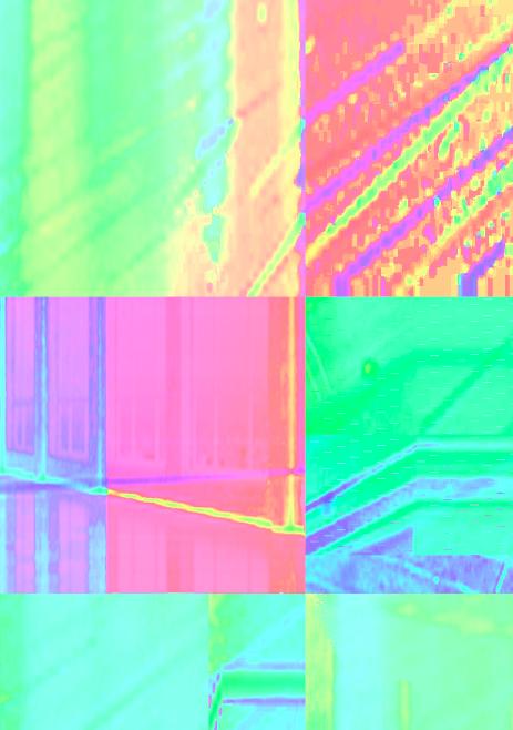 Screen Shot 2015-06-08 at 20.57.01