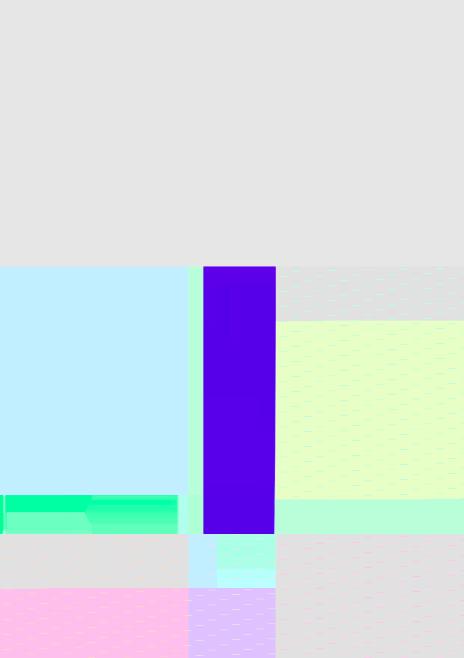Screen Shot 2015-06-08 at 20.57.20